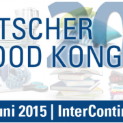 Nonfood Kongress 2015
