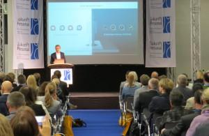 2015_09_Bosch Messe Zukunft Personal 2