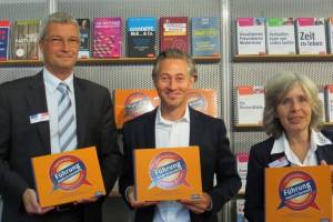 2015_09_Messe Zukunft Personal Bosch Jünger Rosengart