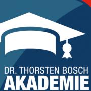 Dr. Thorsten Bosch Akademie AG