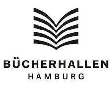 Bildquelle: www.buecherhallen.de